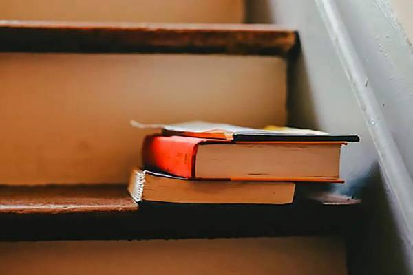 [2017高考语文全国卷1]2017高考全国卷1英语语法填空分值及答题套路