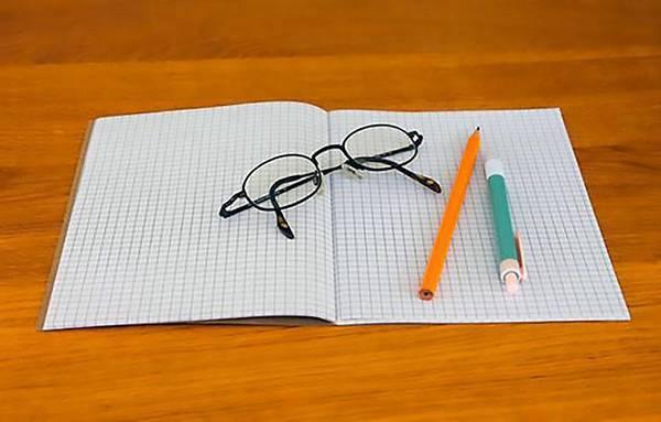 2019年山东艺术类校考时间及考点安排