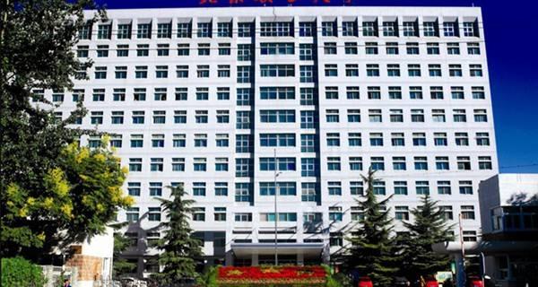 北京联合大学2017全国最新排名第307名