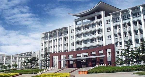 江苏师范大学科文学院排名2017最新排名第114名