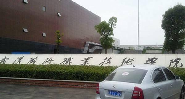 武汉铁路职业技术学院各专业学费标准