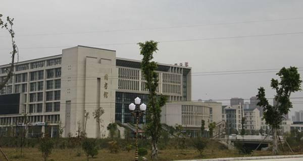 【广西科技师范学院官网】广西科技师范学院是985吗?广西科技师范学院是211吗?