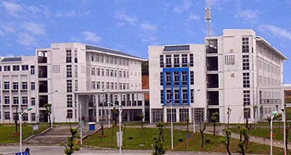 安徽人口职业学院_安徽省人口职业学院