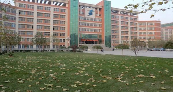 年河北工程技术学院单招成绩查询时间及入口