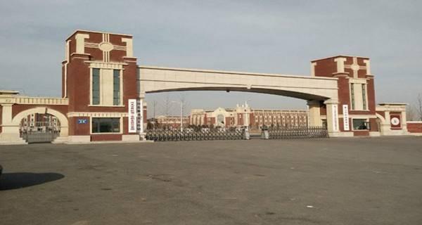 唐山工业职业技术学院专业排名 最好的专业有哪些_高三网