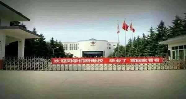 西安海棠职业学院2015年录取分数线