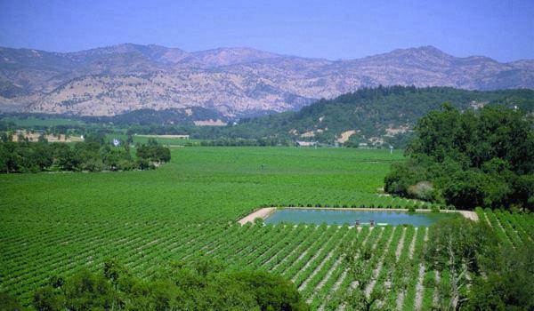 農業水利工程專業