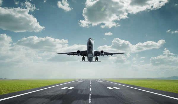 飞机制造技术专业