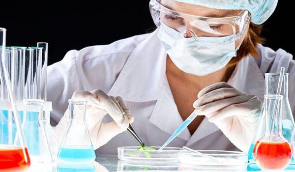 生物医学工程专业