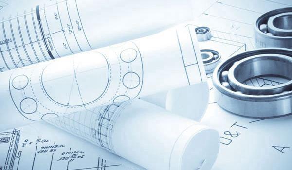 机械工程及自动化专业