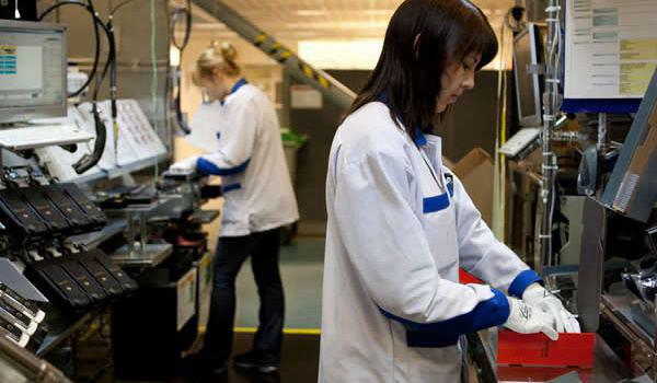 [理化测试与质检技术]2018理化测试及质检技术专业就业前景和就业方向分析