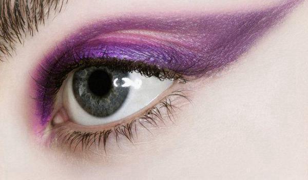 眼视光技术专业