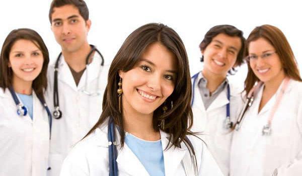 专业就业前景排名2018_2018医学营养专业就业前景和就业方向分析