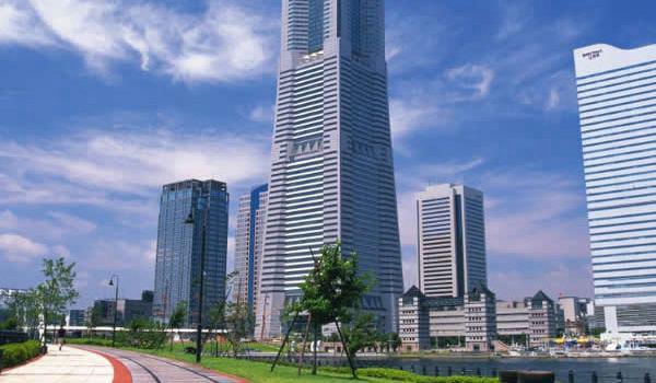 贵州城市职业学院专业排名最好的专业有哪些_贵州城市职业学院专业排名最好的专业有哪些