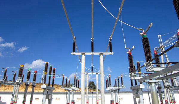 输变电工程专业承包三级_输变电工程技术专业就业方向及就业前景分析