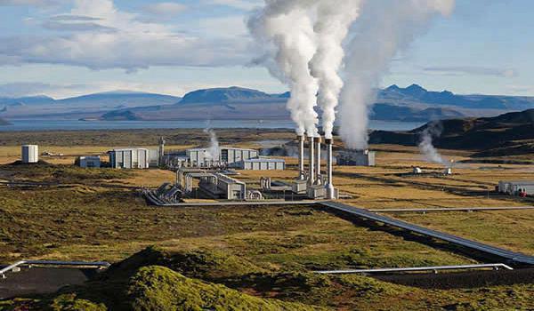 电厂热能动力装配专业