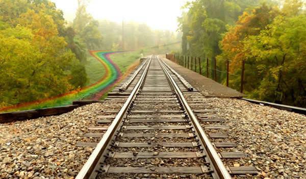 [专业就业前景排名2018]2018铁道车辆专业就业前景和就业方向分析