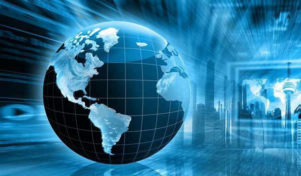 电子信息工程技术专业