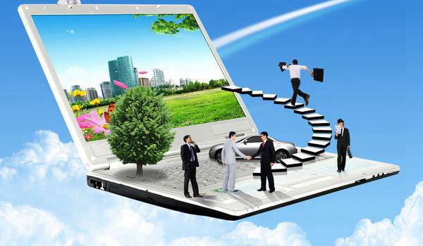 软件开发与项目管理专业