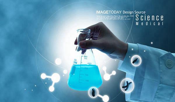 生物技术及应用专业