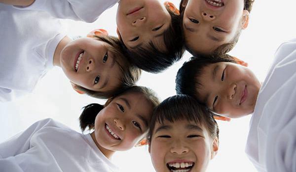 中国语言文化专业