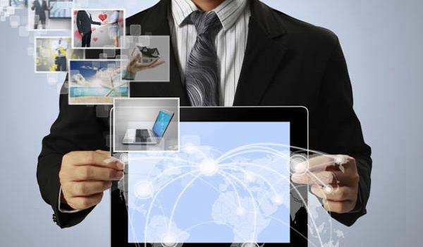 商务策划管理专业